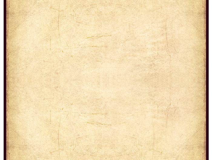paperbk2