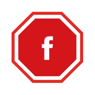 facebook17ss